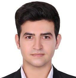 محمد رضا فرح بخش