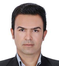محمدحسین فرح بخش سرکه چوب فصل پنجم